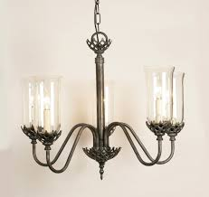replacement light fixture glass fixtures