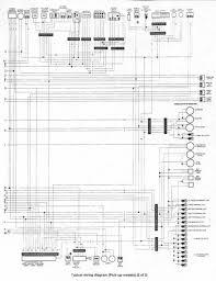 1987 isuzu wiring diagram wiring 2 jpg views 45 size 170 7 kb