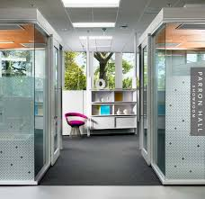 Office Design Solutions Cool San Diego Office Furniture Parron Hall San Diego CA