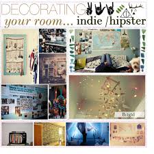hipster bedroom decorating ideas. Crafty Design Hipster Wall Decor With Cool Decoration Ideas For Bedrooms Best 25 Dorm Decorating Room Walls And Inspiration Small Bedroom