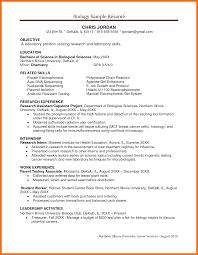 Resume Bio Example Resume Bio Example Sop Example 34