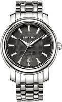 <b>Мужские часы Rhythm</b> купить, сравнить цены в Чебоксарах ...