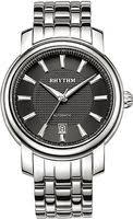 <b>Мужские часы Rhythm</b> купить, сравнить цены в Барнауле - BLIZKO