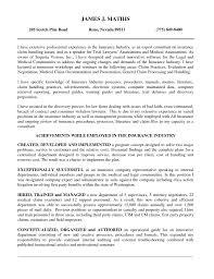 claims representative resume sample com claims representative resume for insurance claims representative resume sample image slepah