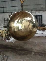Stainless Steel Decorative Balls China Large Stainless Steel Balls Large Stainless Steel Balls 13