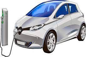 ODD: Şarj İstasyonları, Elektrikli Araçlara Engel Olmayacak-MC2 Haber