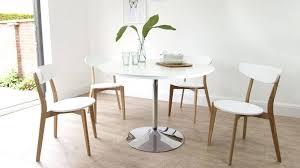 round pedestal dining table coffee white round pedestal dining table set tables glass best on a