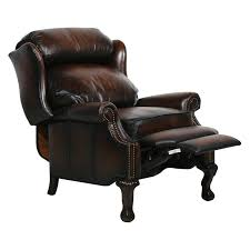 luxury leather recliner chairs. luxury leather recliner chairs