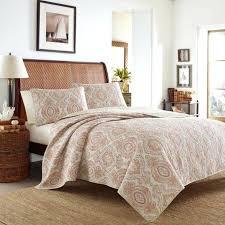tommy bahama headboard bedroom furniture sets glass canopy bed chair panel modern white headboard medium walnut