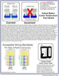 cat 5e wiring diagram on tia eia 568b ethernet rj45 plug eia/tia 568b at Tia Eia 568a Wiring Diagram