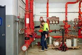 fire protection centre of excellencethe plumbing industry climate  barrygittins 113 barrygittins 021