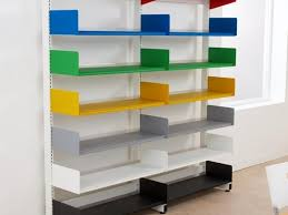 shelves for office. Full Size Of Office:office Storage Shelves Awesome Office Elegant For R