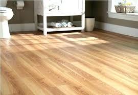 trafficmaster allure vinyl plank flooring home depot image of ultra resilient review