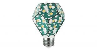 New Leaf Light Bulbs New Moomin Light Bulb By Nanoleaf Moomin