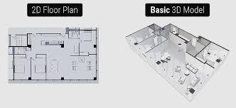 plan maison sketchup gratuit luxe 2d floor plan sketchup gebrichmond