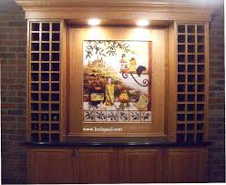 canvas wine art wine canvas wall art uk on wine canvas wall art uk with canvas wine art wine canvas wall art uk sonimextreme