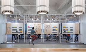 uber office design. Uber Office Design D