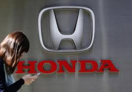 new car launches october 2014Honda launches a new Civic small car into an SUV crazy world  Reuters
