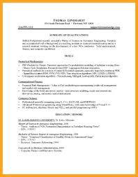 Sample Psychology Resume Psychology Researcher Sample Resume Podarki Co