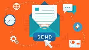 نصائح وأفكار لترسل رسائل بريد إلكتروني ناجحة