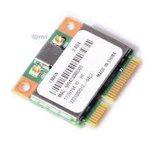 wifi card picture more detailed picture about brand new broadcom brand new broadcom bcm94313hmg2 bcm4313 wireless half mini pci e wlan express wifi card for