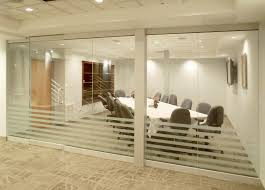Glass conference rooms Interior Design View Larger Image Office Conference Room Sliding Glass Creative Sliding Doors Of Chicago Conference Rooms Creative Sliding Doors Of Chicago