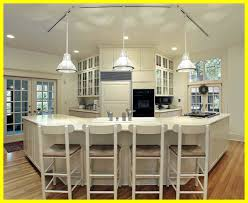 track lighting styles. Fascinating Kitchen Black Island Lighting Halogen Pendant Track For Lights Trend And Popular Styles T