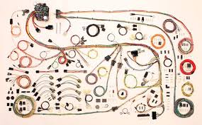 complete wiring harness kit 1967 75 dodge dart part 510603 complete wiring harness kit 1967 75 dodge dart part 510603