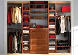 closet pictures design bedrooms.  Pictures Luxuriant Bedroom Closet Design Room Ideas Creative Simple Decoration  Storage On Excellent Pictures Bedrooms Ideasy F  With