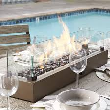 broadway tabletop fireplace suitable with brookstone tabletop fireplace suitable with lp gas outdoor tabletop fireplace by