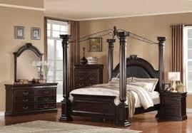 Perfect Bedroom Furniture Discounts