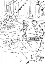 Small Picture X Wing Coloring Apge Coloring Coloring Pages