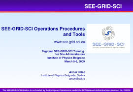 Sci Ppt Sci Ppt Magdalene Project Org