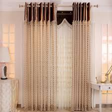 discount window treatments. $200 Discount Window Treatments T