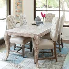 of wooden table dining tables grey rustic dining table rustic grey table rectangle wooden table with five white