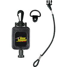 uniden cb microphone wiring diagram images cb radio microphone galaxy cb radio microphones