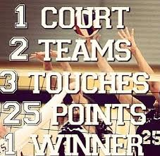 Volleyball Quotes Extraordinary Volleyball Quotes Volleyball Stuff Pinterest Volleyball Sport
