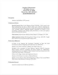 Resume General Labor 47936 Communityunionism