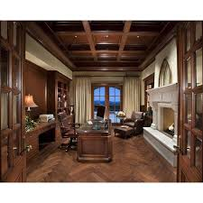 Traditional Home Office Design Unique Peterson Architecture Associates Traditional Home Office
