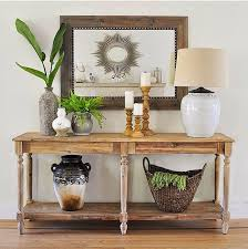 Small Picture 265 best Home Decor Ideas images on Pinterest Home decor ideas