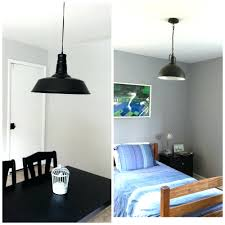 fabric lighting cord. Lighting:Hanging Cord Light Kit Scenic Articles With Tag Pendant Fabric Electrical Cloth Australia Lowes Lighting 2