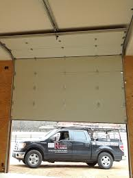 overhead garage door opener. Garage Door Repair From Reliant Overhead Opener