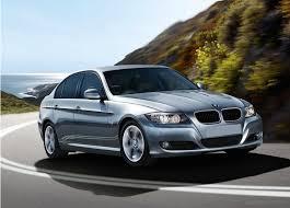 Coupe Series bmw e90 for sale : Used 2010 BMW 3 Series E90, E92 and E93 | RuelSpot.com