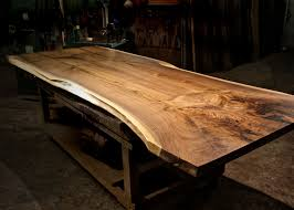 type of wood for furniture. Type And Press \u201center\u201d To Search. Of Wood For Furniture