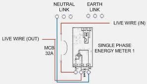 wiring diagram of electric meter wiring image meter base wireing diagram wiring diagram schematics on wiring diagram of electric meter