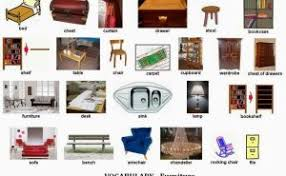 furniture pieces for bedrooms. 20 Images Of Names Bedroom Furniture Pieces Contemporary On For 6 Bedrooms F