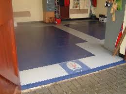 full size of garage concrete floor coating options storage shed flooring options blue garage