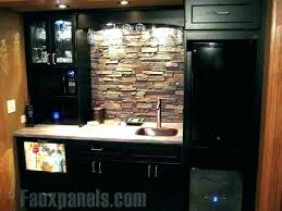 basement bar ideas for small spaces. Interesting Small Small Basement Bar Bars For Spaces Ideas   To Basement Bar Ideas For Small Spaces F