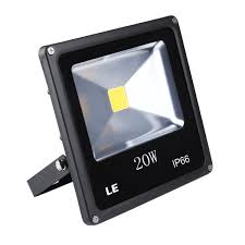 Led Light Design Best Outdoor LED Flood Lights Collection Outside - Exterior led light