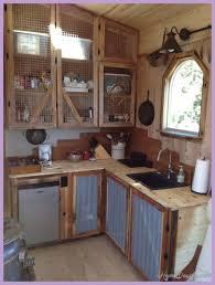 small cabin furniture. Small Cabin Furniture Ideas_5.jpg A